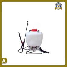 Agricultural Instruments of Shoulder Knapsack Sprayer 15L (TS-15)