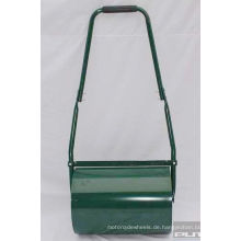 Qualitativ hochwertige Rasen Walze (TC5003)