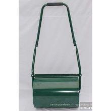 Rouleau de gazon de haute qualité (TC5003)