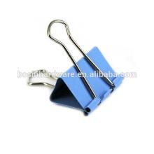Fashion High Quality Metal 32mm Binder Clips