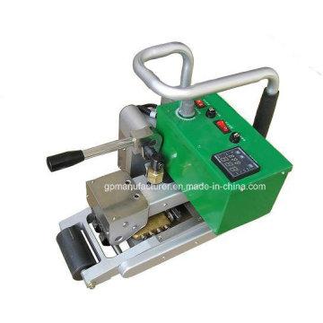 Powerful Plastic Welding Equipment/Plastic Welder