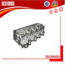 custom made cylinder heads international
