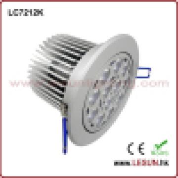 Plafonnier LED pour une vente promotionnelle