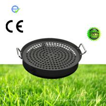 BBQ Enamel Baking Pan