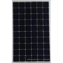Моно солнечные панели мощностью 285 Вт