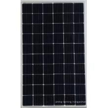 285W Mono Solar Panels
