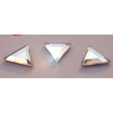 Small Flat Back Beads Stones for Nail Art