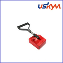 Portable Magnetic Lifters (PML-005)