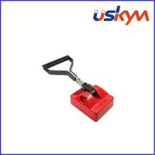 Портативные магнитные подъемники (PML-005)
