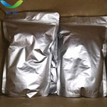 Органическая соль металла, ацетат свинца