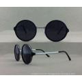 Good Reputation High Quality Promotion Sun Glasses M01173