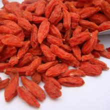 Bon goût goji berry nutrition wight perte faite en Chine