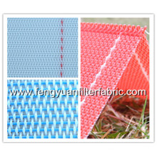 Knitting Dryer Mesh