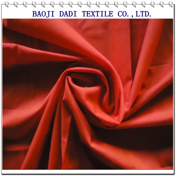 tc65/35 shirting fabric