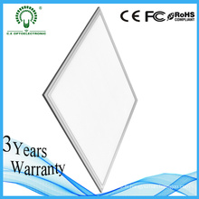 China Factory Ultra Slim LED Light Panneau 300X300mm