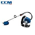 Alta Qualidade Novo Design CE Aprovado Direto Da Fábrica Venda escova cortador de 52cc