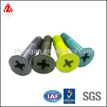 China manufacturer bolt screw