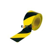 Fabricación en China de alta visibilidad cinta reflectante retro