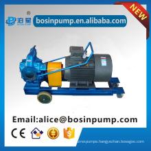 Manufacture gear pump oil usage industrial cheap heat pumps