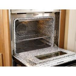 Nonstick Temperature Resistant Oven Liners