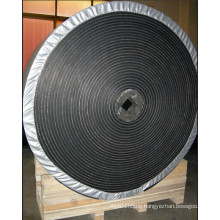Oil Resistant Rubber Conveyor Beltings Manufacturers