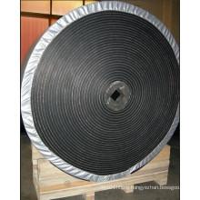 Oil Resistant Rubber Conveyor Beltings Manufacturers
