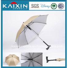 New Style Auto Open Straight Outdoor Golf Umbrella