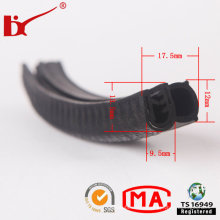 Good Quality Rubber Extrusion Seal Strip for Container