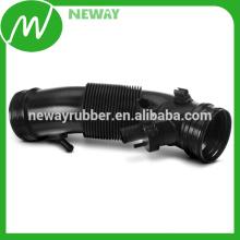 Good Property Air Intake Rubber Planter Hydrolic Hose
