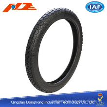 6pr and 8pr Famous Brand Motorcycle Tire 2.75-14