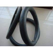 Tubo de motocicleta fábrica alta qualidade butílico (250-16)