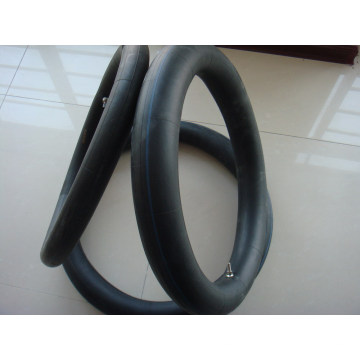 Factory High Quality Butyl Motorcycle Tube (250-16)