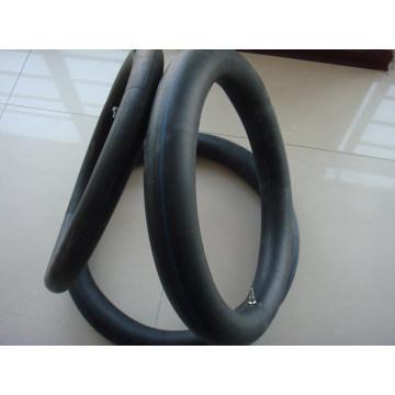 Venda quente marca famosa motocicleta tubo interno 90/90-18