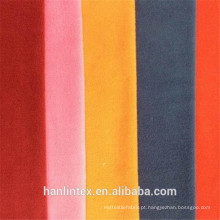 Have Trade Assurance Tingido de China / Tela Polar Polar Fleece