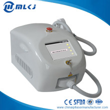 India Market Distributor Wanted 808nm Diode Laser Hair Removal Laser