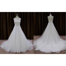 Bilder Guangzhou Hochzeitskleid Fabrik