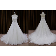 Photos Guangzhou Wedding Dress Factory