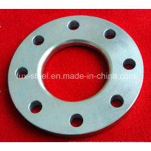 DIN2641 Pn6 Lap Joint Flanges