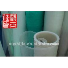Gestricktes Mückengitter (Hersteller)