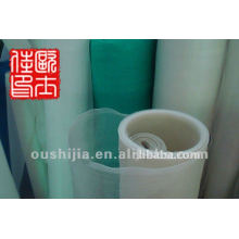 knitted mosquito wire mesh(manufacturer)