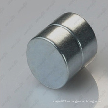 Сильный SmCo-магнит