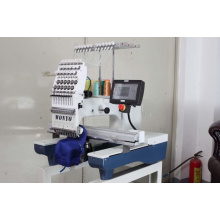 Cross Stitch Single Head Embroidery Machine Wy1201CS