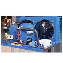 Danfoss Unidade de Condensação Maneurop Hgm / Hgz Series