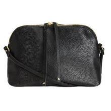 Небольшая сумка на плечо с узкой Бретелькой плечо (WZX21334)
