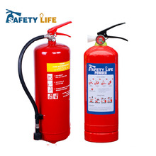 UL CERTIFIED EXTINGUISHERS/UL fire extinguisher/Dry Chemical Fire Extinguisher