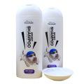 Hot Cleaning Product dog shampoo