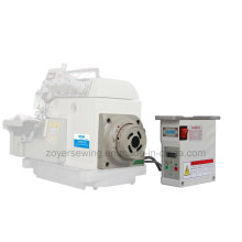 Zoyer Save Power Energy Saving Direct Driver Sewing Motor (DSV-01-EX988)