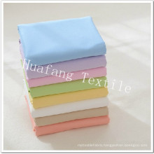 Fabric Dye for Wholesales