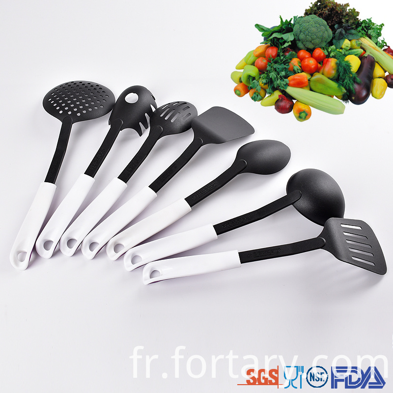 Cooking Utensil Set Kitchen