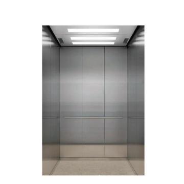 Bürogebäude-Türaufzug home Aufzüge zu verkaufen